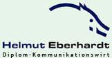 Helmut Eberhardt Logo